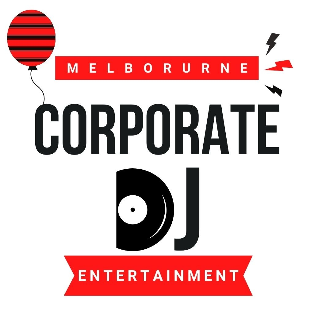 Corporate Christmas Party DJ hire