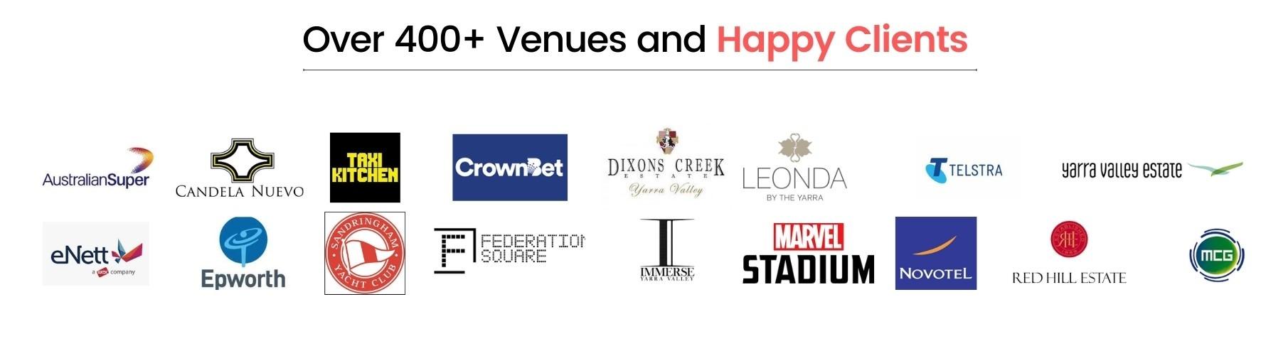 DJ Services Happy Clients